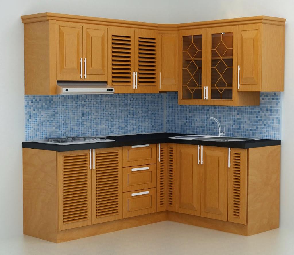 Thợ mộc sửa chữa đồ gỗ tại nhà hà Nội.Phú Nam.0906551295 - 2