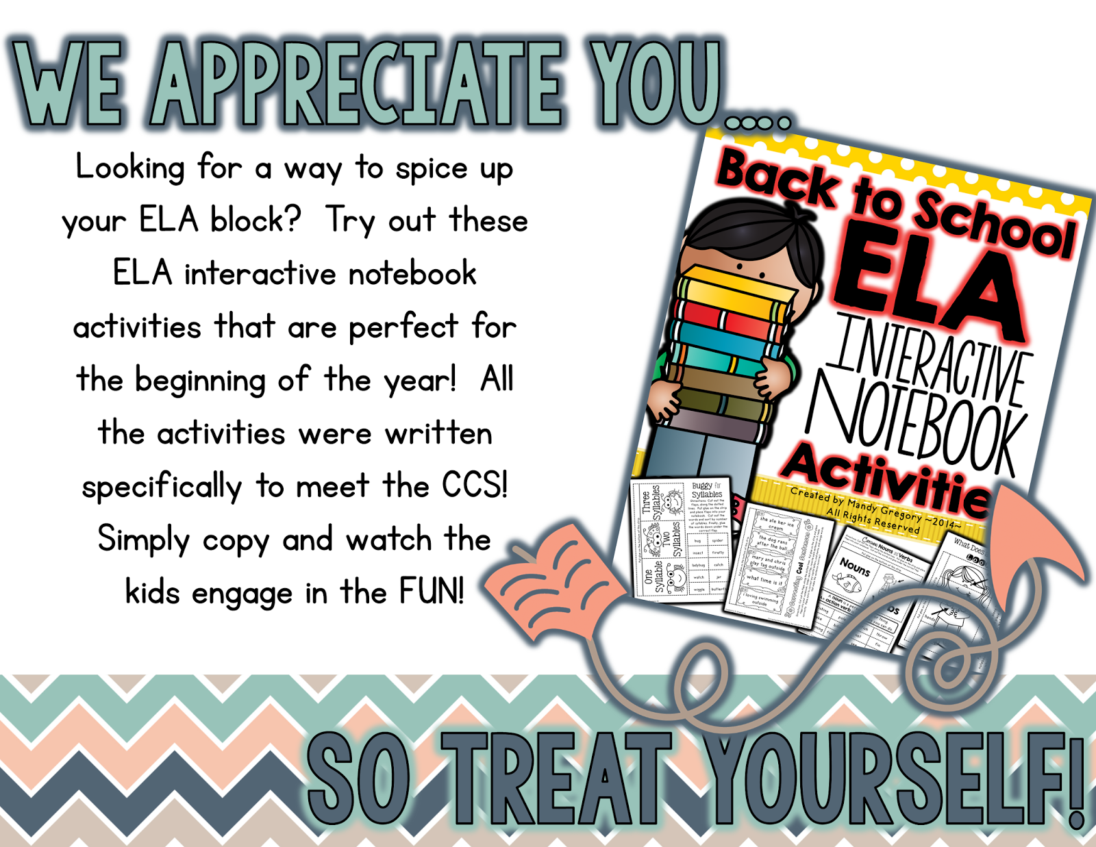 https://www.teacherspayteachers.com/Product/Back-to-School-ELA-Interactive-Notebook-2nd-Grade-1294735