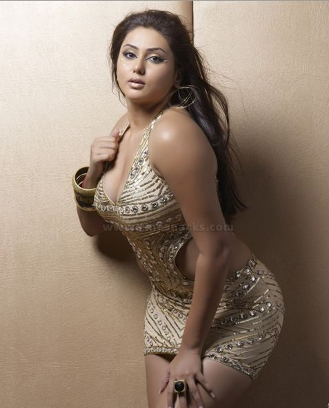 namitha+hot+images