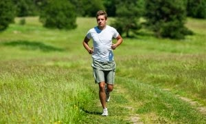 Tập thể dục mỗi ngày giúp giảm cân hiệu quả