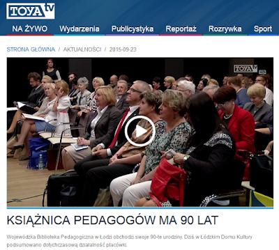 http://tvtoya.pl/news/show/11342,1