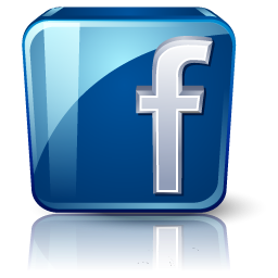 "GIVE MY FACEBOOK PAGE A ""LIKE!"""