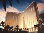 Mandalay Bay Hotel Deal 30% plus 2 complimentary show tickets