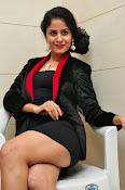 Anukruthi glamorous photos-thumbnail-5