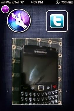 AutoSnap para iOS 5