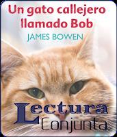 http://eluniversodeloslibros.blogspot.com.es/2013/11/lectura-conjunta-sorteo-un-gato.html