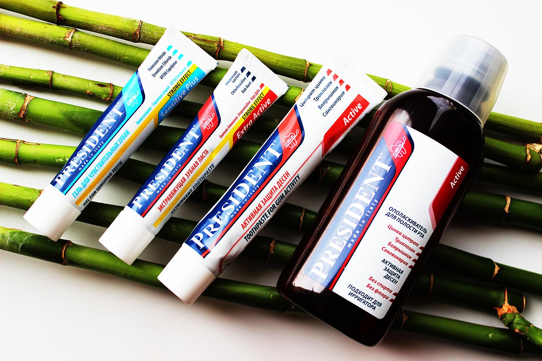 гель для домашнего отбеливания зубов купить