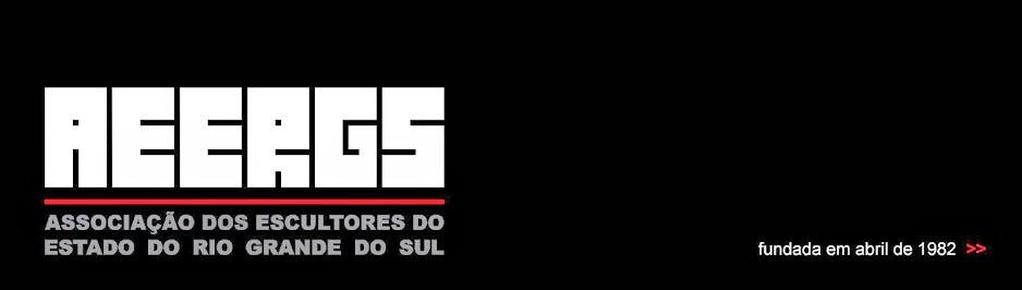 AEERGS