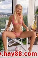 Bikini hồng siêu mỏng, siêu bé, siêu sex | hay88.com