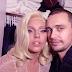 James Franco publica fotos con Lady Gaga en Instagram