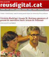 http://reusdigital.cat/noticies/tendencies/victoria-rodrigo-i-josep-m-barraso-guanyen-el-premi-de-narrativa-breu-arnau-de
