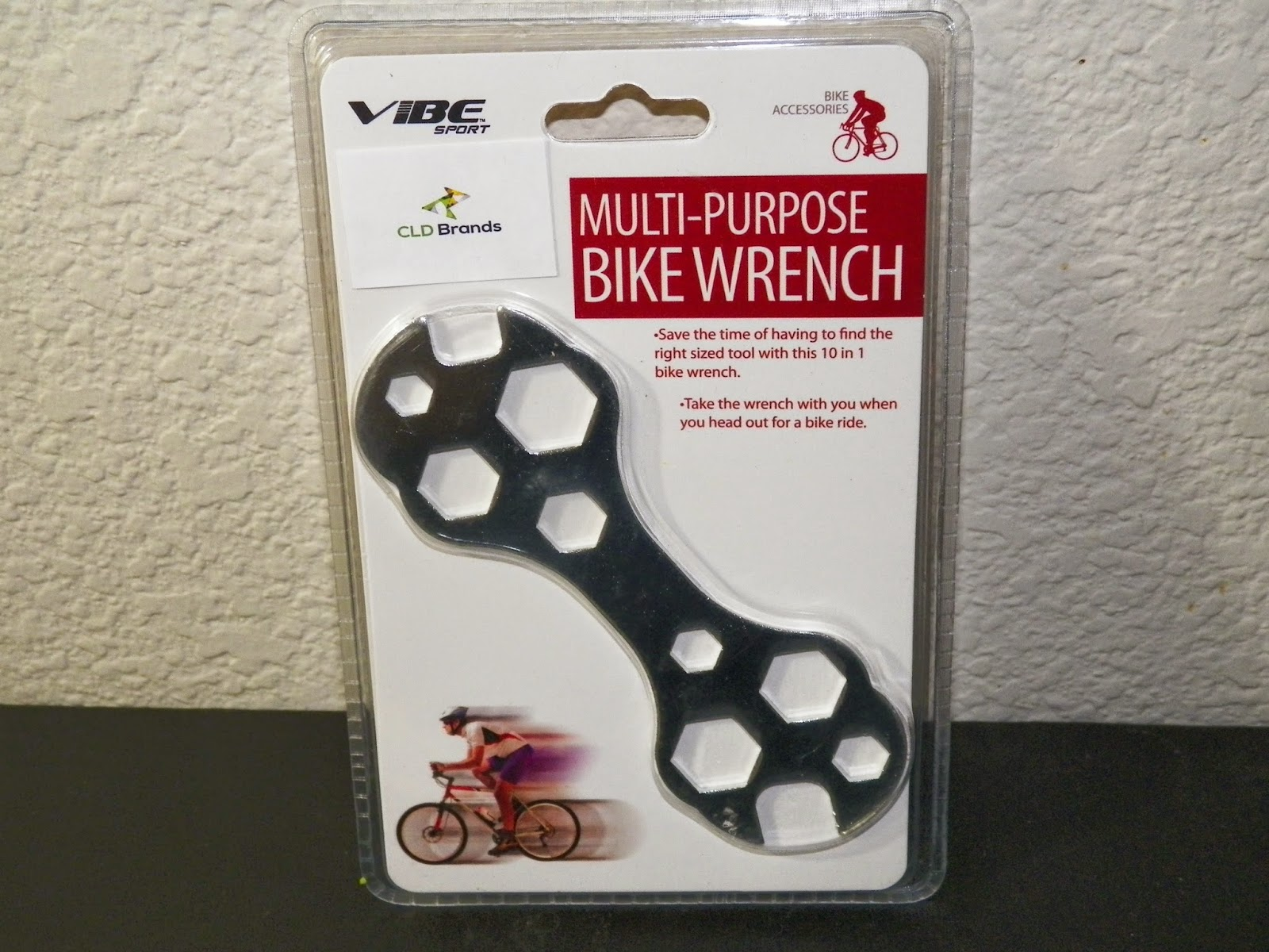 10in1BikeWrench.jpg