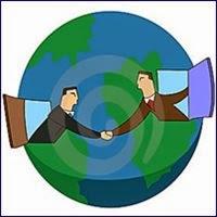 acordos internacionais de previdência