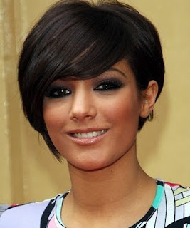 Bob Hairstyle Trends for Women Latest