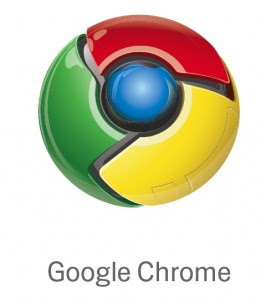 download google chrome versi terbaru 2012