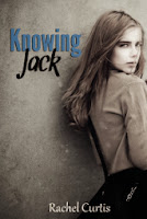 https://www.goodreads.com/book/show/19172402-knowing-jack?ac=1