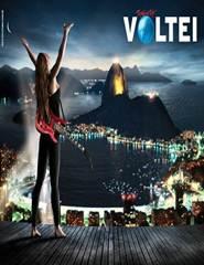 Rock In Rio 2013 Torrent