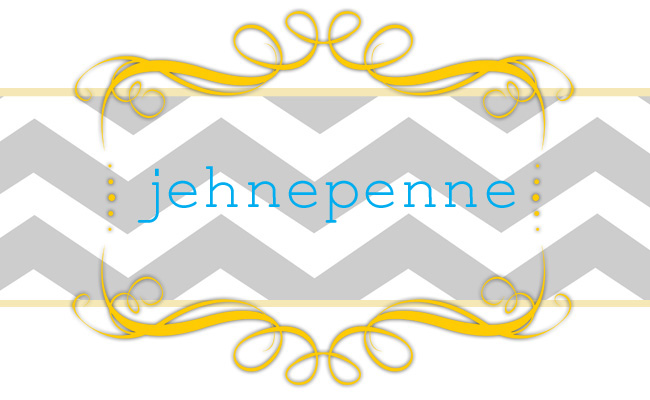 jehnepenne