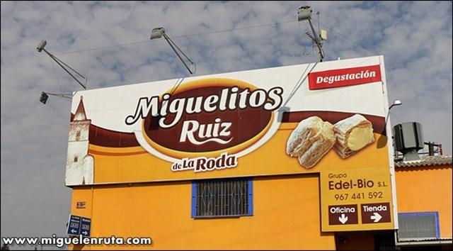Miguelitos-Ruiz-La-Roda-Albacete
