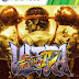 Ultra Street Fighter IV XBOX360-iMARS