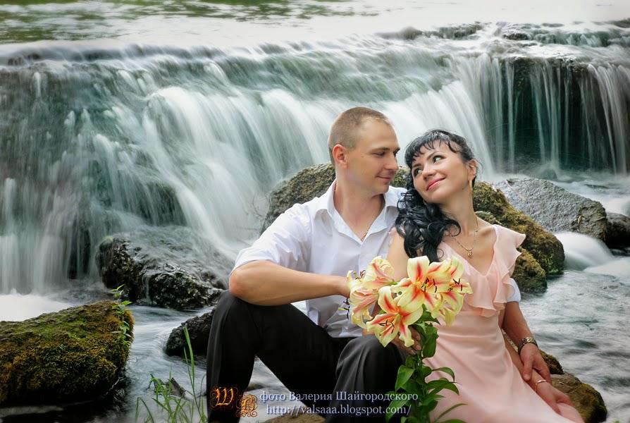 черниговская свадьба
