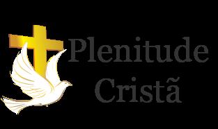 Plenitude Cristã