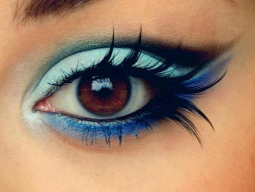 Maquiagem+Formatura+(2).jpg (500×376)