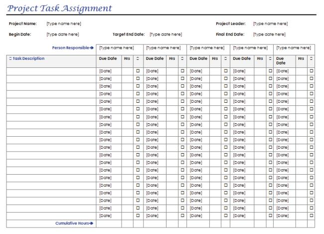 assignment task 1 Brain res 2002 sep 20950(1-2):304-7 task-1, task-2, task-3 and traak  immunoreactivities in the rat carotid body yamamoto y(1), kummer w, atoji y,.