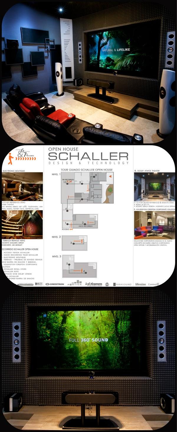SCHALLER-presenta-Primer-Cine-Dolby-Atmos-Colombia