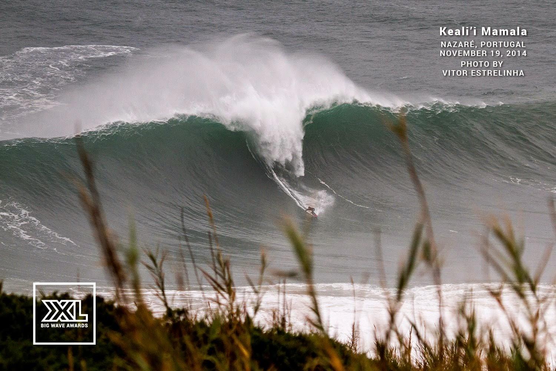 premios xxl surf nazare 2014%2B%288%29