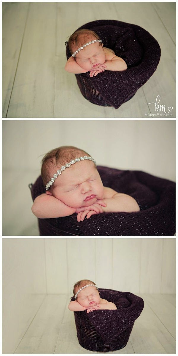 New Born Baby Photography 13