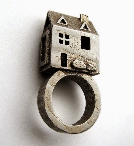 https://www.etsy.com/listing/110631687/doll-house-ring-stainless-steel-jewelry?ref=favs_view_2