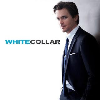 Watch White Collar