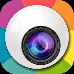 Download Camera360 For Android OffLine | OnLine