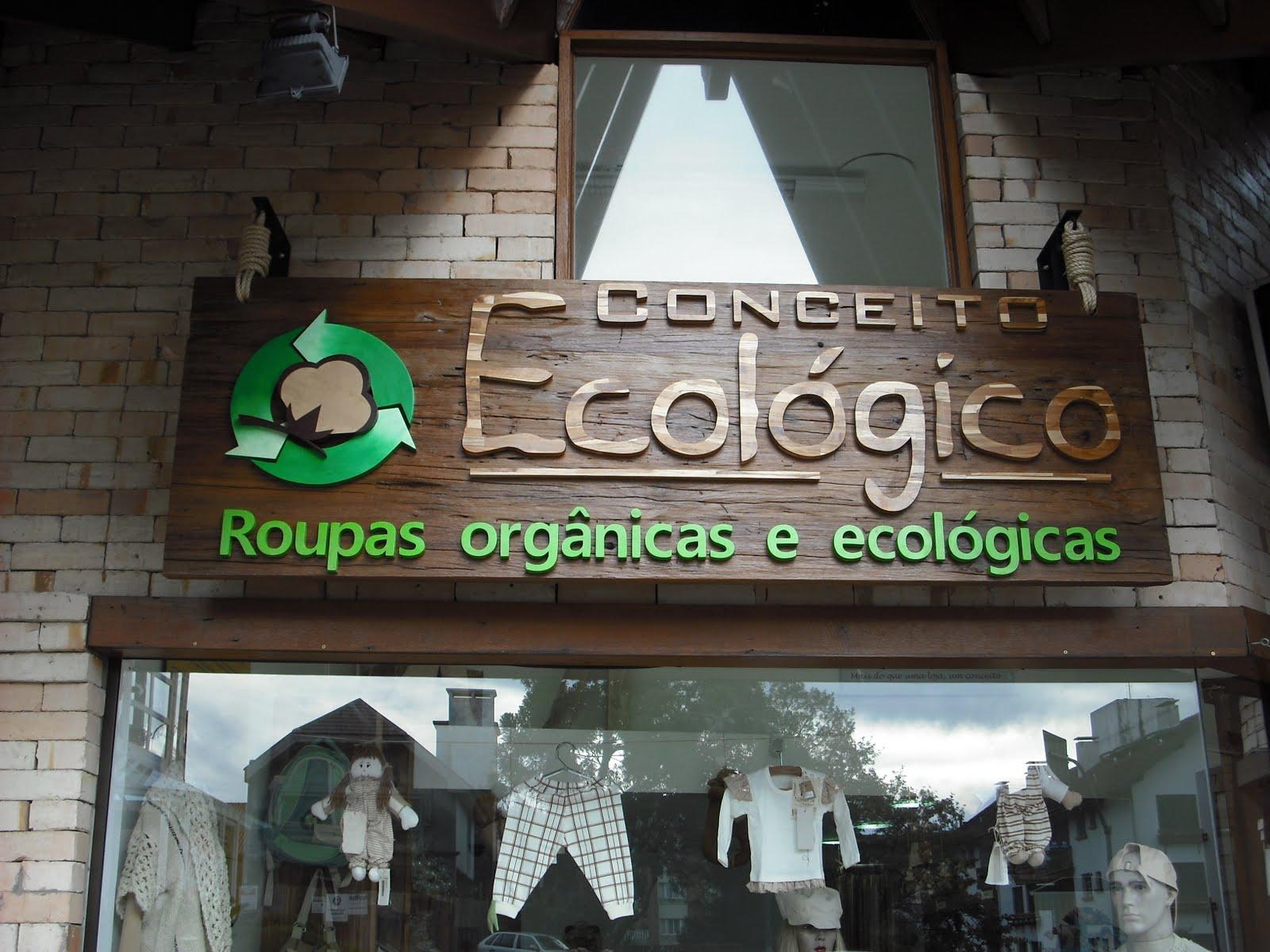 Sucursales del BBVA en Montevideo | Ahorrar.com.uy