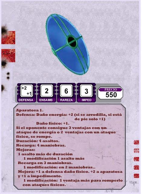 http://www.mediafire.com/view/im5zzzig8n9vtk3/escudo_swf.jpg