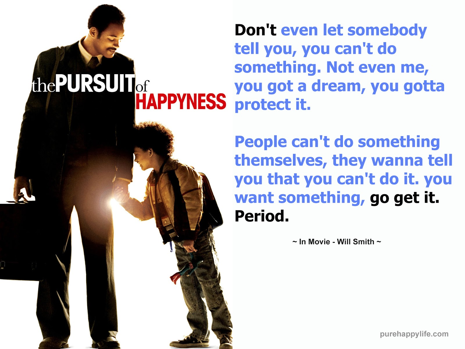 pursuit of happiness essay the pursuit of happiness essay