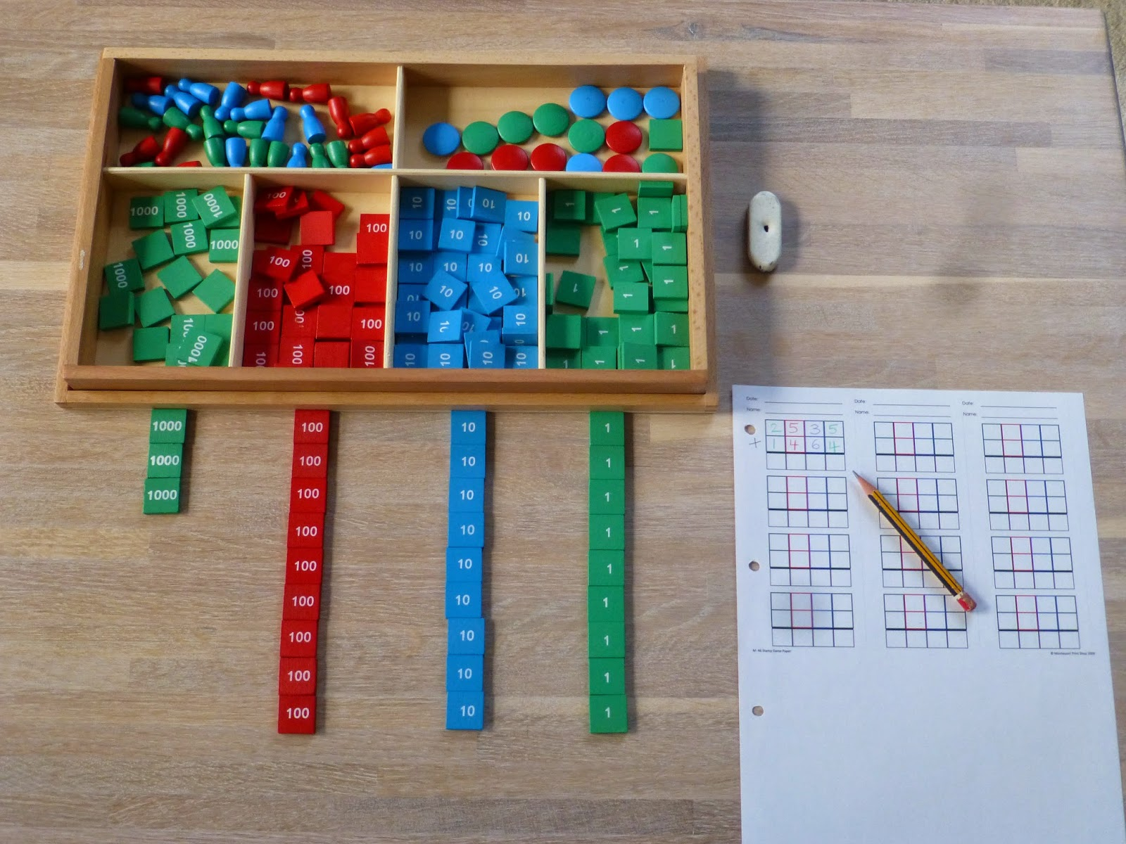 math worksheet : addition snake game worksheets  montessori material the snake  : Dynamic Maths Worksheets