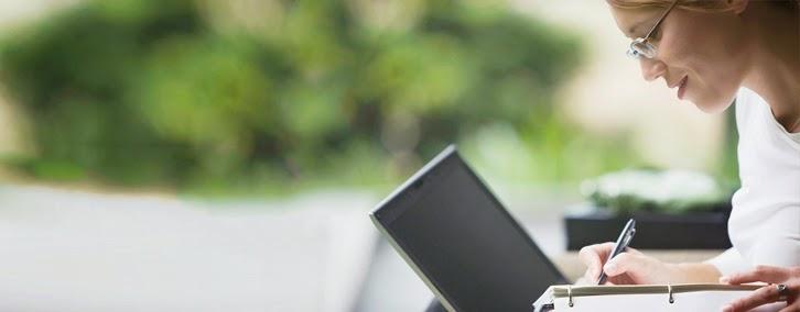 Senac oferece cursos técnicos gratuitos online. Não perca esta chance!