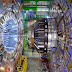 CERN May Not Have Found The Higgs Boson?
