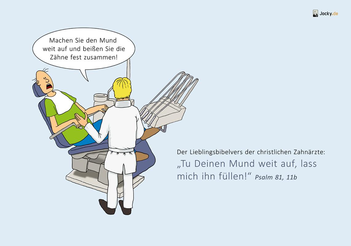 cartoons « jocky.de
