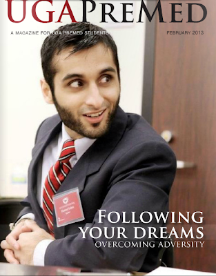 http://issuu.com/premedmag/docs/premed_february