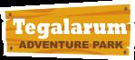 WISATA DI WONOSARI | TEGALARUM ADVENTURE PARK