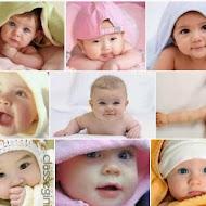 Pengobatan Diare Pada Bayi Secara Alami