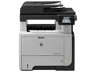Printer HP LaserJet Pro Multi-Function