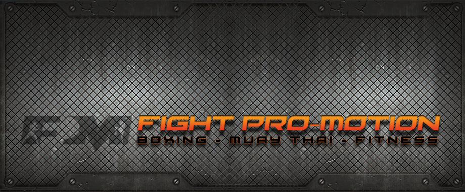 Fight Pro-Motion