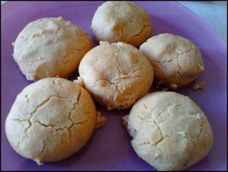 kolay-tahinli-kurabiye-tarifi