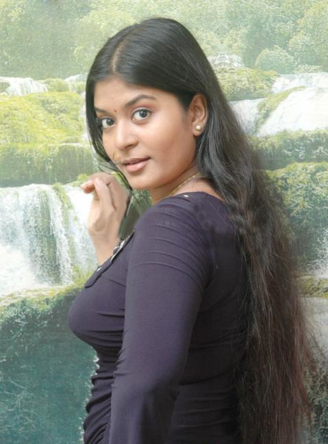 Neepa Actress Pictures