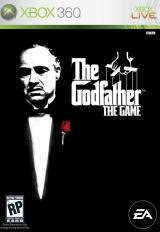 The Godfather XBOX360 Download Free