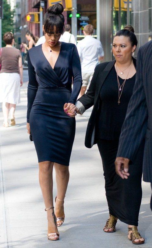 Celebrity womens clothing uk